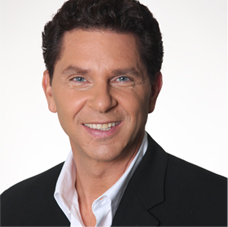 Christopher Kuselias